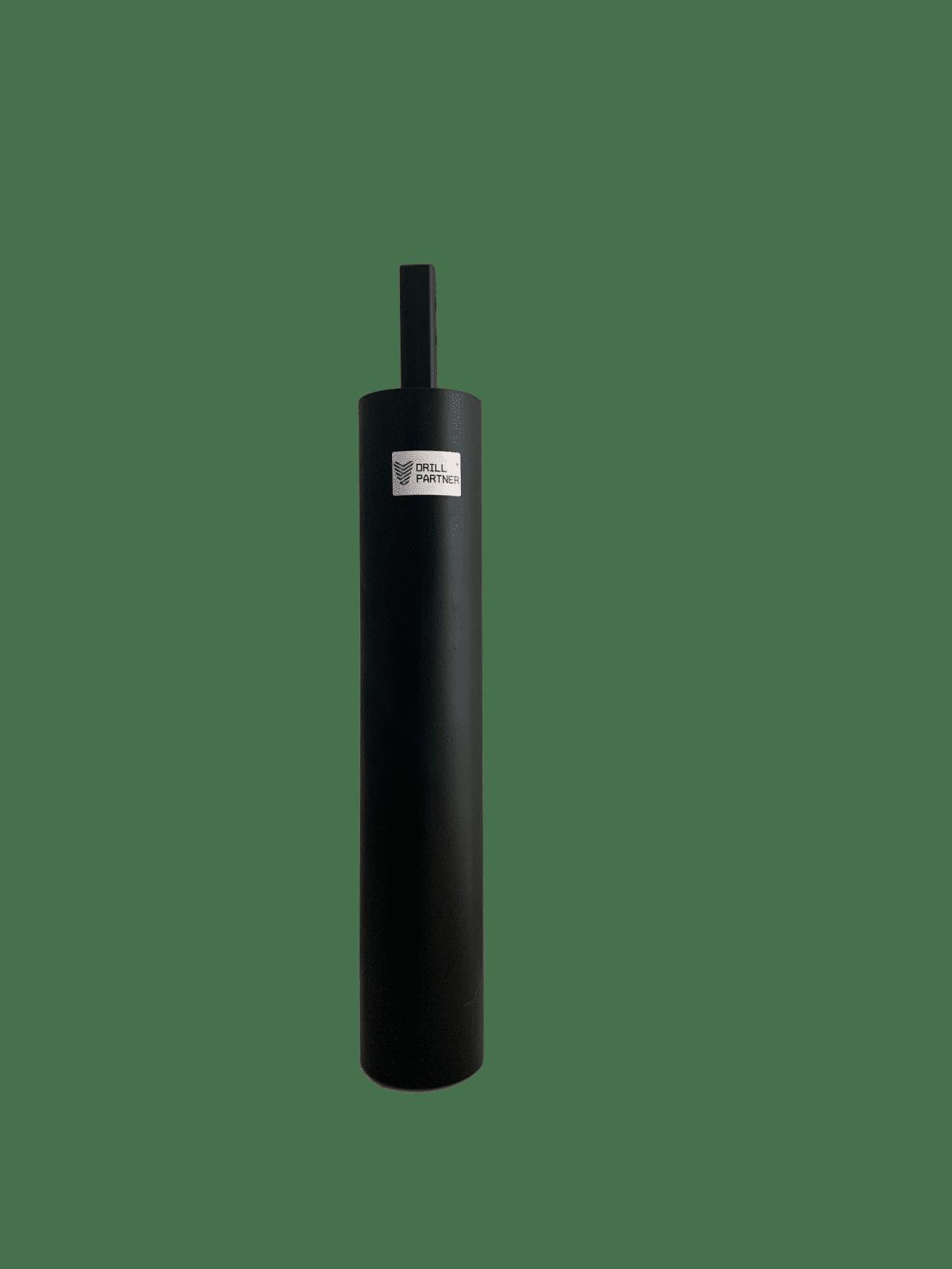 DRILLPARTNER 120mm//10m Erdbohrer PLUNSCHER Brunnenbohrer Brunnenbohrgerät//gratis